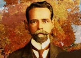 30-de-janeiro-cairbar-schutel-politico-e-escritor-espirita-brasileiro