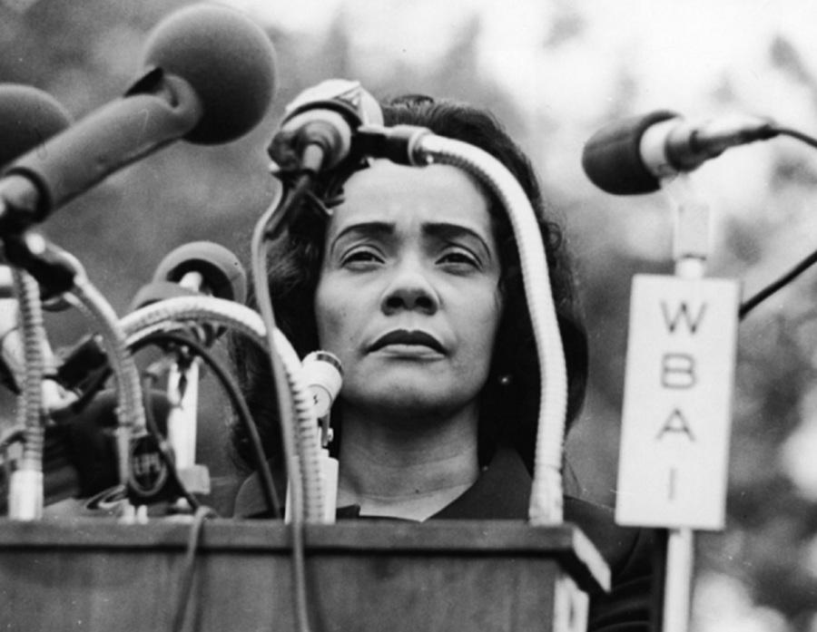 30-de-janeiro-coretta-king-ativista-norte-americana