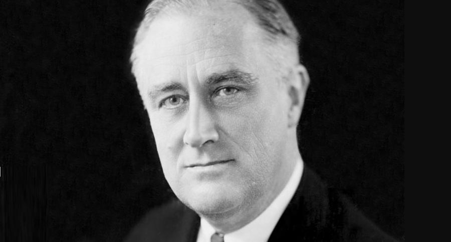 30-de-janeiro-franklin-delano-roosevelt-politico-norte-americano