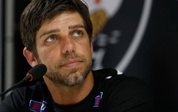 30-de-janeiro-juninho-pernambucano-ex-futebolista-brasileiro