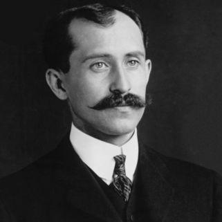 30-de-janeiro-orville-wright-inventor-norte-americano