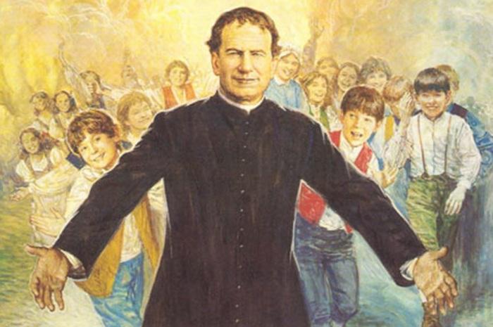 31-de-janeiro-dom-bosco-religioso-educador-e-escritor-italiano