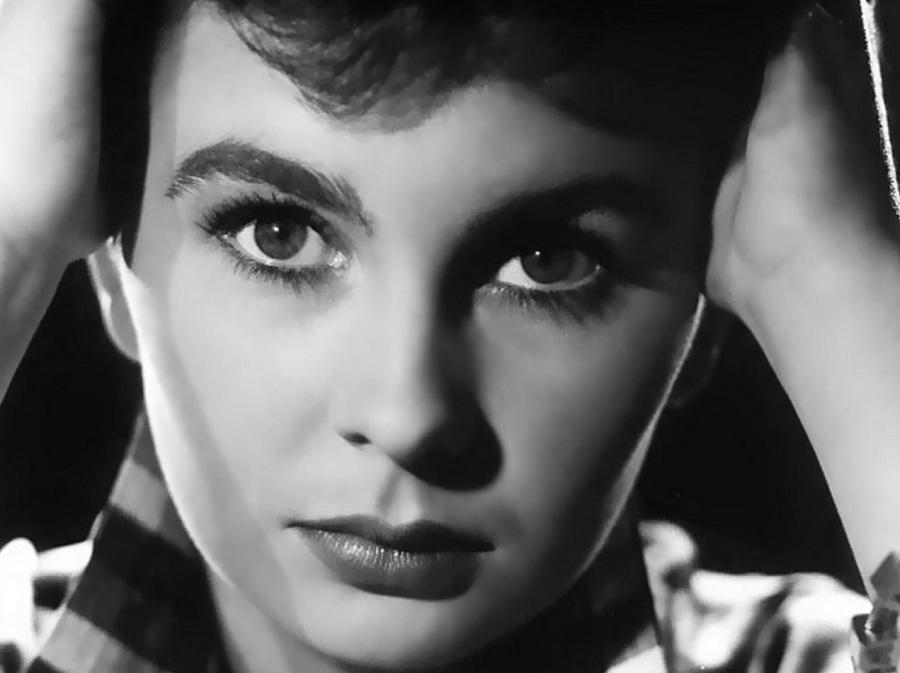 31-de-janeiro-jean-simmons-atriz-britanica