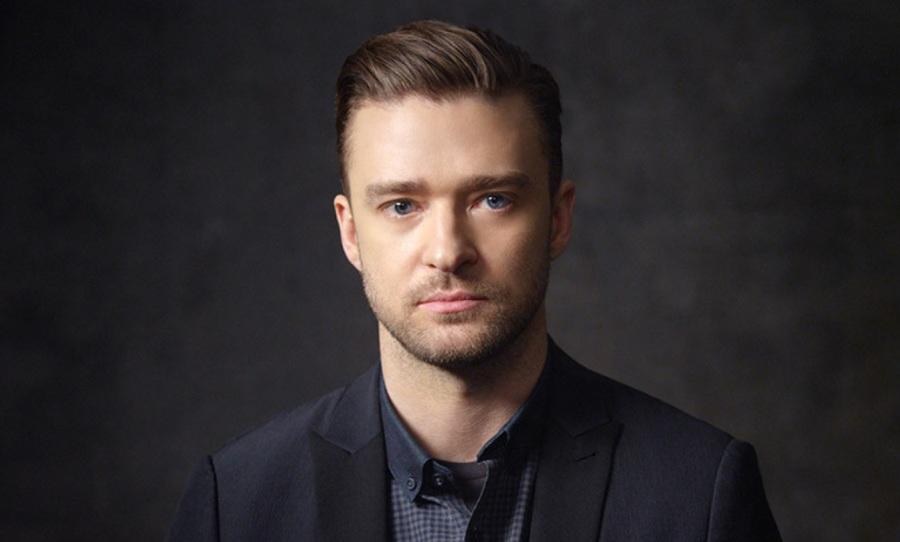 31-de-janeiro-justin-timberlake-cantor-e-ator-norte-americano