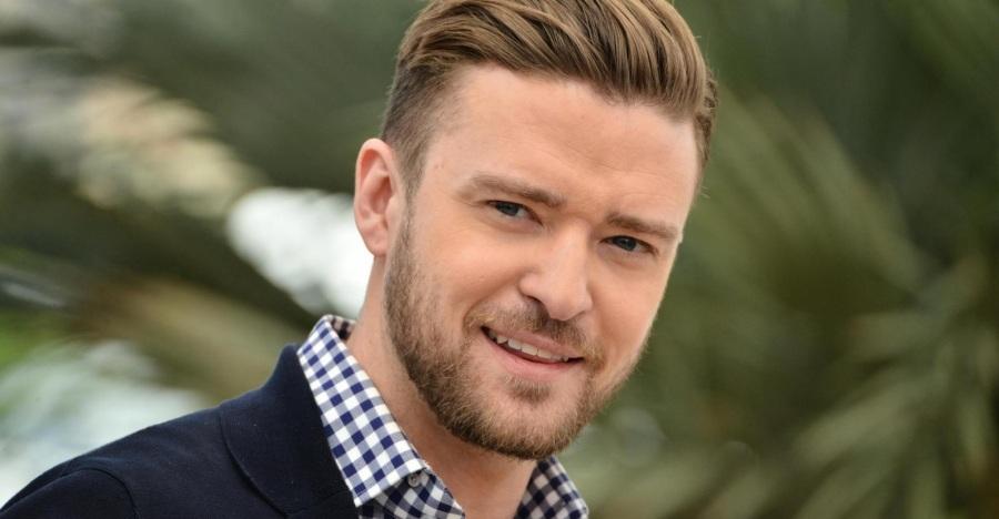 31-de-janeiro-justin-timberlake-empresario-cantor-e-ator-norte-americano