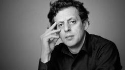 31-de-janeiro-philip-glass-compositor-estadunidense
