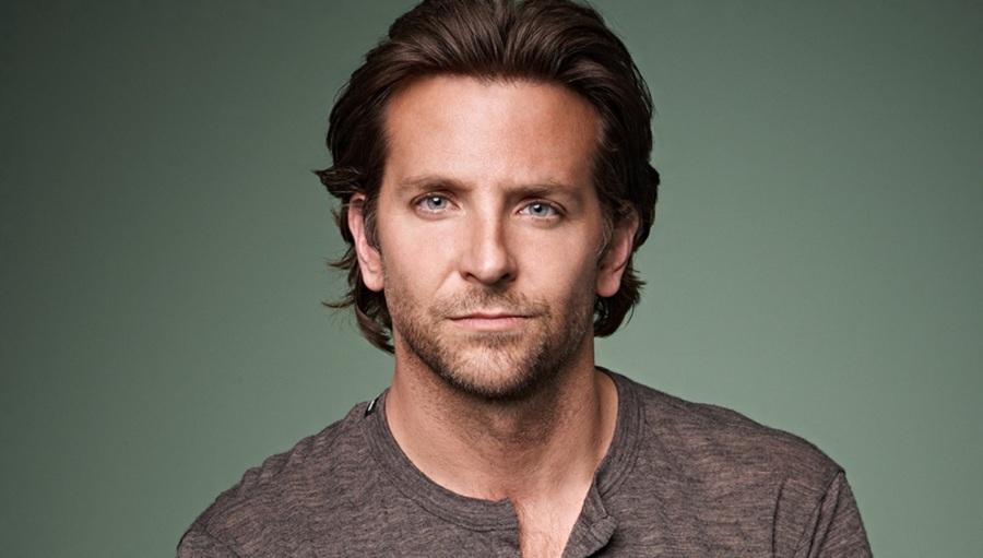5-de-janeiro-bradley-cooper-ator-estadunidense