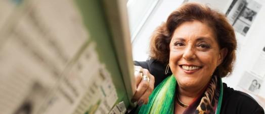 5-de-janeiro-leda-nagle-jornalista-brasileira