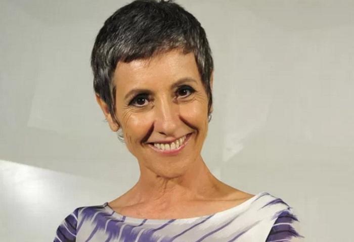 6-de-janeiro-cassia-kis-magro-atriz-brasileira