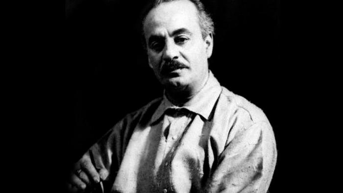 6-de-janeiro-khalil-gibran-filosofo-poeta-e-conferencista-libanes