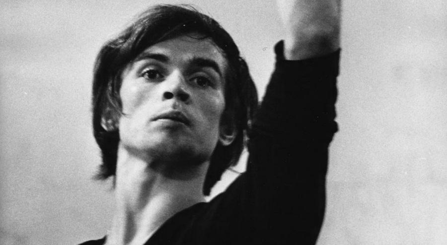 6-de-janeiro-rudolf-nureyev-bailarino-e-coreografo-russo