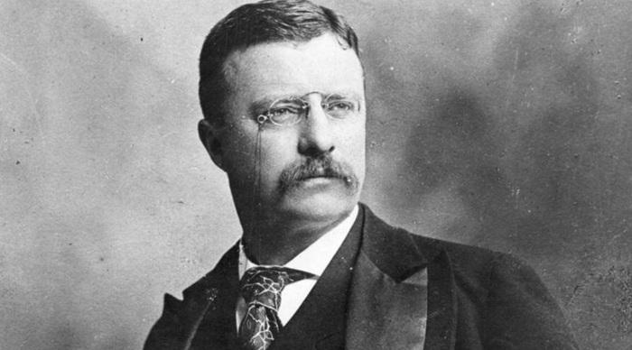 6-de-janeiro-theodore-roosevelt-politico-estadunidense