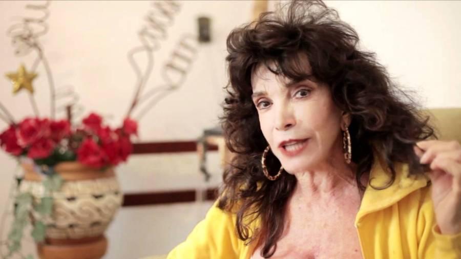 7-de-janeiro-lady-francisco-atriz-brasileira