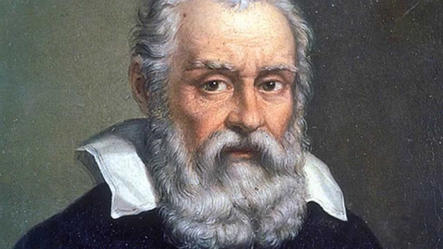 8-de-janeiro-galileu-galilei-matematico-e-fisico-italiano