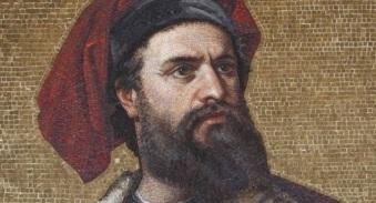 8-de-janeiro-marco-polo-explorador-veneziano-n-1254