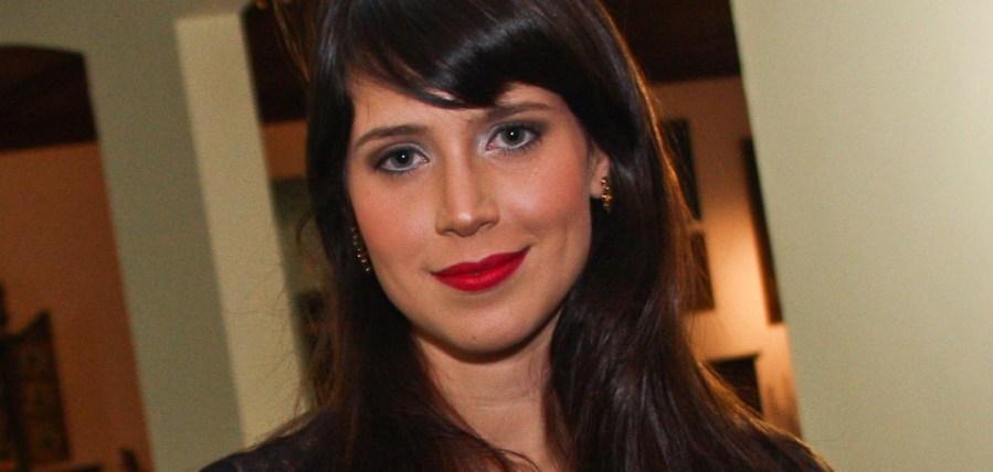 mel-lisboa-atriz-brasileira