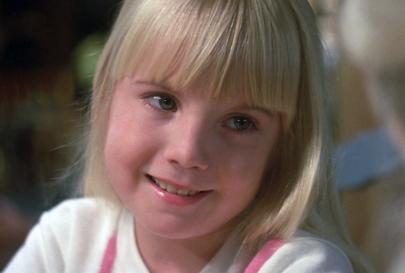 1-de-fevereiro-heather-orourke-atriz-norte-americana