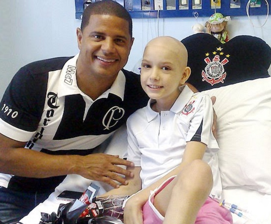 1-de-fevereiro-marcelinho-carioca-ex-futebolista-brasileiro