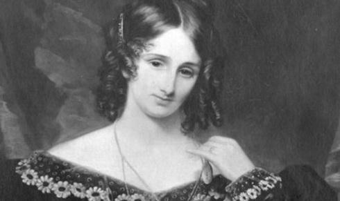 1-de-fevereiro-mary-shelley-escritora-britanica