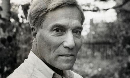 10-de-fevereiro-boris-pasternak-poeta-e-romancista-russo