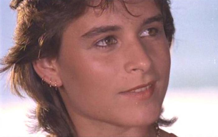10-de-fevereiro-claudia-magno-atriz-brasileira