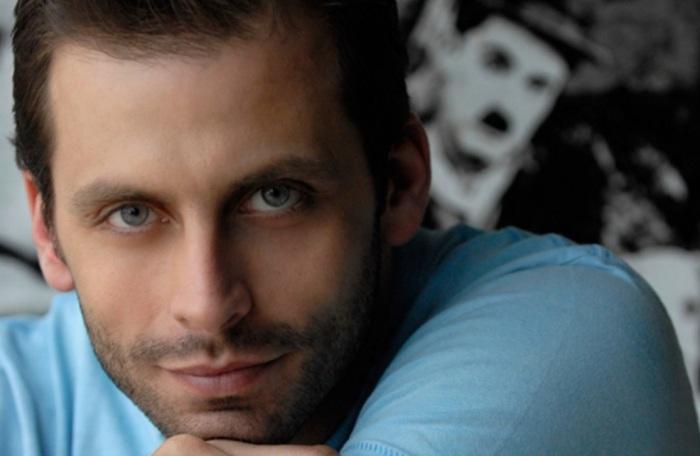 10-de-fevereiro-henri-castelli-ator-brasileiro