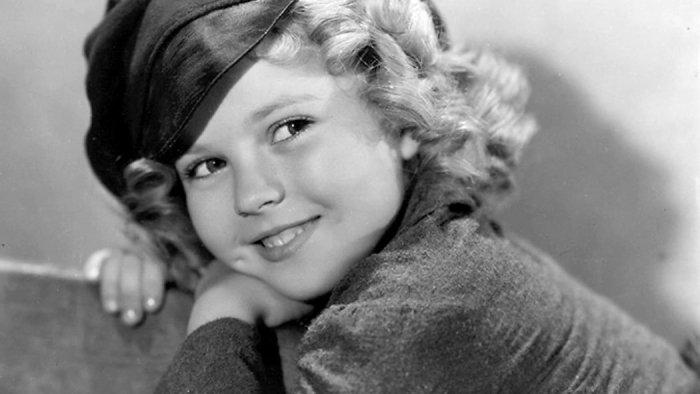 10-de-fevereiro-shirley-temple-atriz-e-diplomata-norte-americana