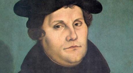 10-de-novembro-martinho-lutero-monge-teologo-e-professor