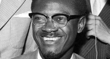 11-de-fevereiro-patrice-lumumba-primeiro-ministro-da-republica-democratica-do-congo