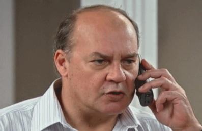 11-de-fevereiro-paulo-cesar-grande-ator-brasileiro