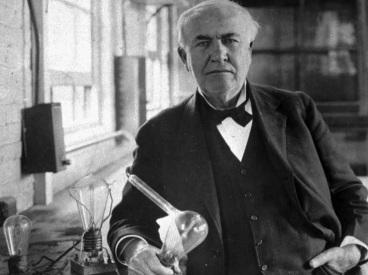 11-de-fevereiro-thomas-edison-cientista-e-inventor-norte-americano