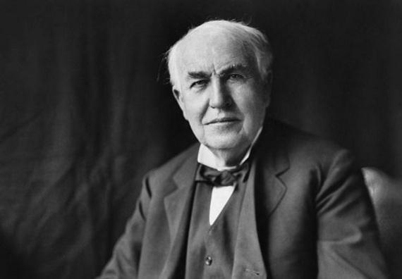 11-de-fevereiro-thomas-edison-inventor-norte-americano