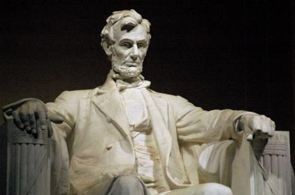 12-de-fevereiro-abraham-lincoln-politico-norte-americano-lincoln-memorial