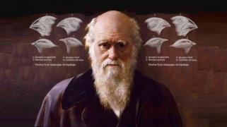 12-de-fevereiro-charles-darwin-biologo-britanico