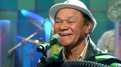 12-de-fevereiro-dominguinhos-instrumentista-cantor-e-compositor-brasileiro