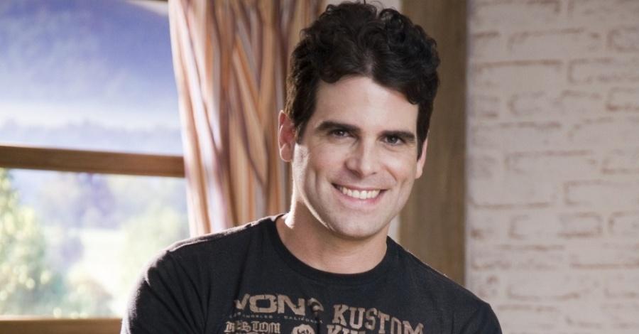 13-de-fevereiro-mateus-rocha-ator-brasileiro