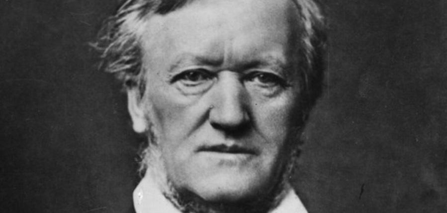 13-de-fevereiro-richard-wagner-compositor-alemao