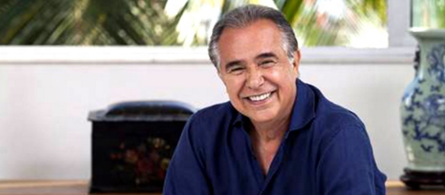 13-de-fevereiro-roberto-davila-jornalista-brasileiro