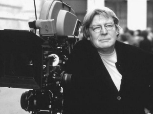 14-de-fevereiro-alan-parker-diretor-de-cinema-britanico
