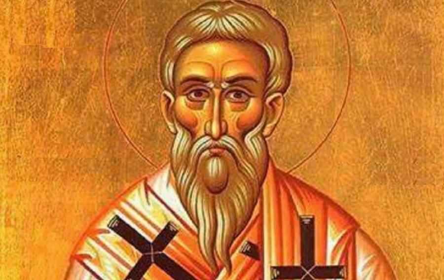 14-de-fevereiro-cirilo-o-filosofo-missionario-grego