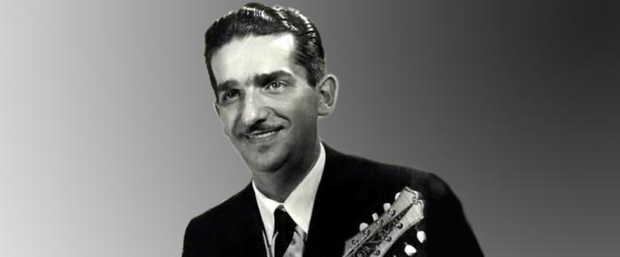 14-de-fevereiro-jacob-do-bandolim-bandolinista-e-compositor-brasileiro