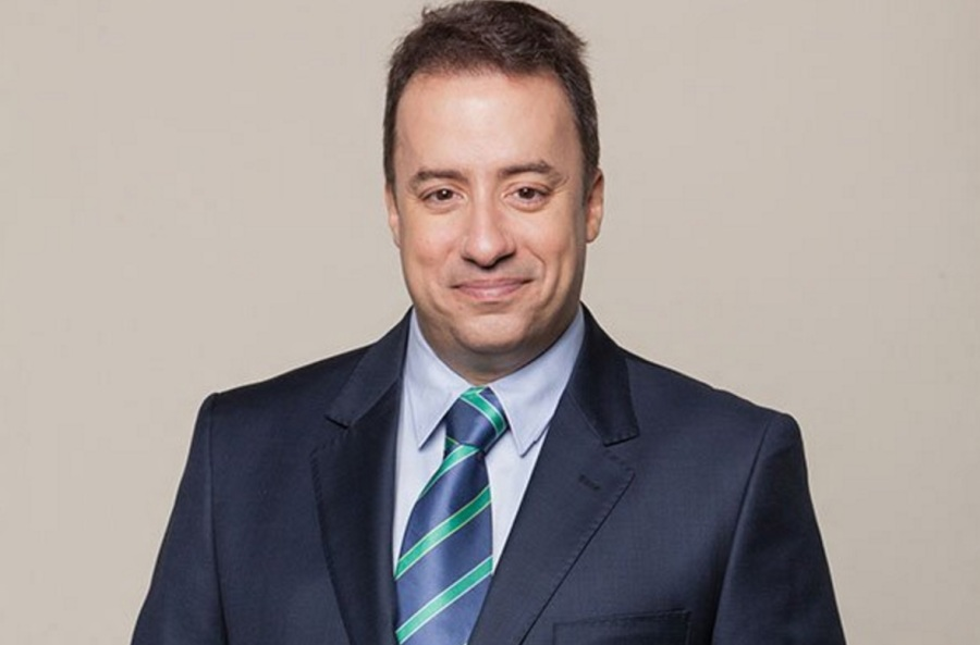 14-de-fevereiro-mauricio-torres-apresentador-de-televisao-e-locutor-esportivo-brasileiro