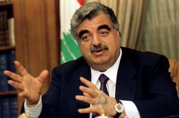 14-de-fevereiro-rafik-hariri-magnata-e-politico-libanes