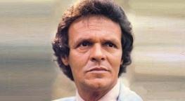 15-de-fevereiro-milton-moraes-ator-brasileiro