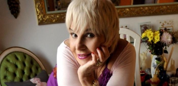 16-de-fevereiro-iris-bruzzi-atriz-brasileira