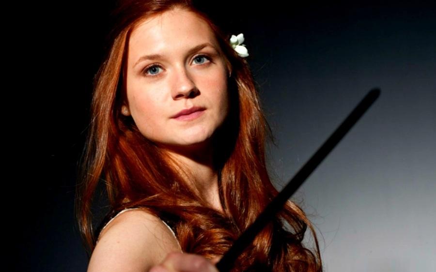 17-de-fevereiro-bonnie-wright-atriz-britanica
