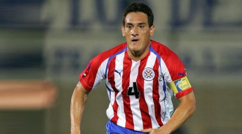 17-de-fevereiro-carlos-gamarra-ex-futebolista-paraguaio