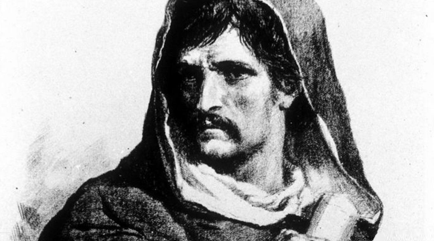 17-de-fevereiro-giordano-bruno-filosofo-italiano