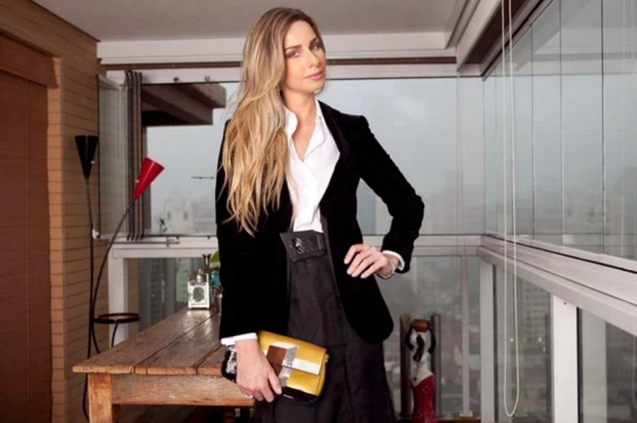 17-de-fevereiro-mariana-weickert-modelo-e-apresentadora-brasileira