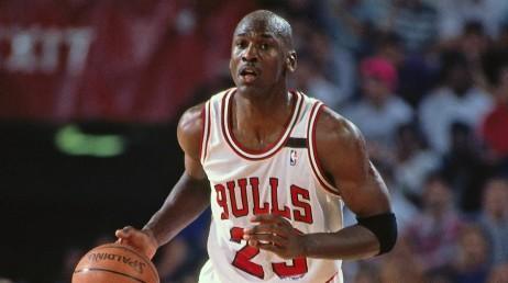 17-de-fevereiro-michael-jordan-ex-jogador-norte-americano-de-basquete